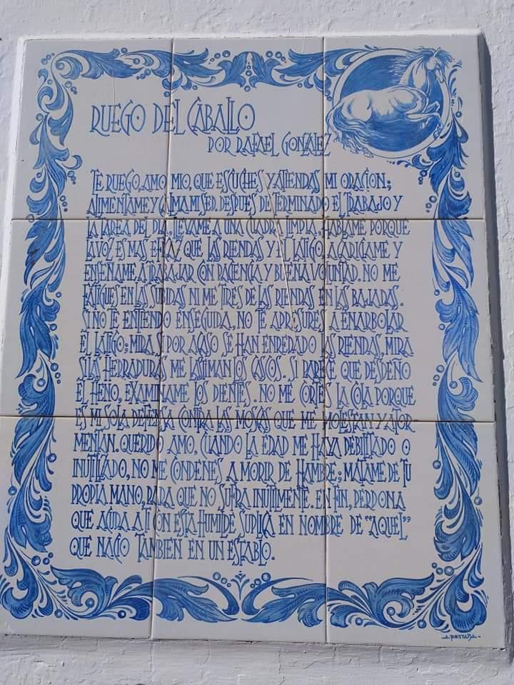 Asociación EL TORO de Madrid55