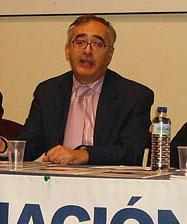 D. Adolfo Rodríguez Motesinos. Ganadero, veterinário y periodista