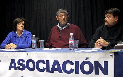 D. Rafael Finat y Riva. Ganadero