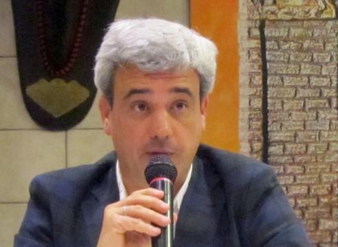 Tertulia con Antonio López Rivas, representante de López Gibaja