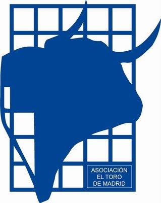 Lista Negra de ganaderías 2019
