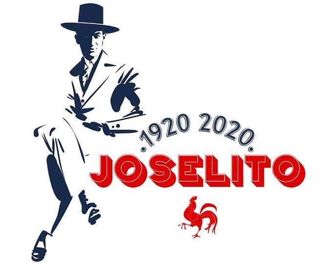 Carta al CAT, sobre el centenario de la muerte de Joselito