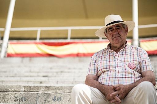 Nuestros socios en Toropoderoso - Faustino Herranz Rosco