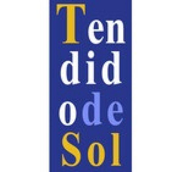 """Nuestro socio Cristian Martín en el programa """"Tendido de Sol"""